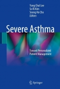 171116_Professors Publish Special Book on Severe Asthma.jpg