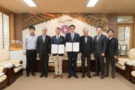 180409_CBNU Collaborates with US National Institute.jpg