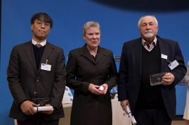 181211_First Korean to Receive Partnership Prize from NATO.jpg